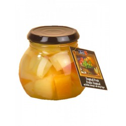 COCKTAIL FRUITS MELANGES 31 CL