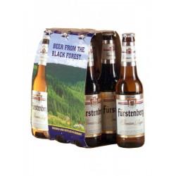 BIERE FURSTENBERG 33 CL.5%V