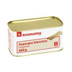 ASPERGES 25/34 BOITE 4/4