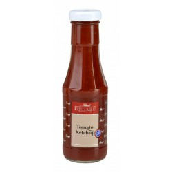 TOMATO KETCHUP 32 CL