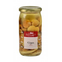 CEPES EXTRA 37 CL IMP