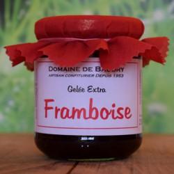 GELEE FRAMBOISES