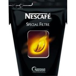 NESCAFE SPECIAL FILTRE POCHE 500 GR