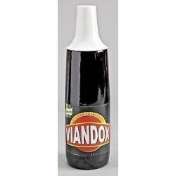 VIANDOX LIQUIDE FL 665 ML