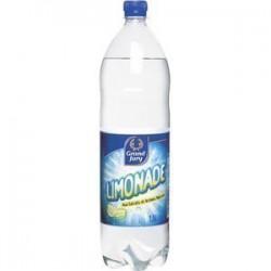 LIMONADE 150 CL