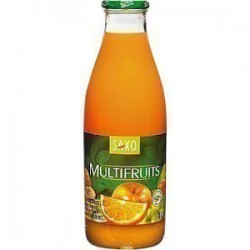 NECTAR MULTIFRUITS BL 1 L