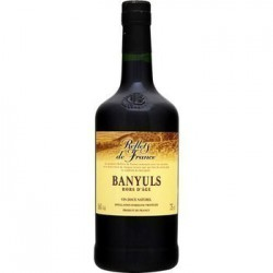 BANYULS 75 CL