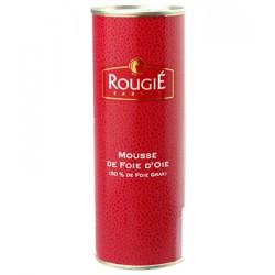 MOUSSE FOIE OIE 50 %  BTE 2/5