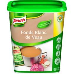 FOND DE VEAU KNORR