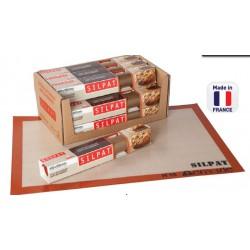 TOILE DE CUISSON 585 X 385