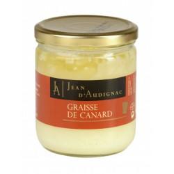 GRAISSE CANARD 45 CL IMP