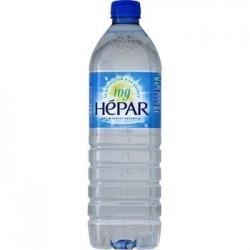 EAU HEPAR   1 L