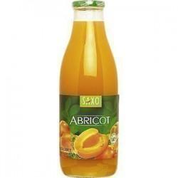 NECTAR ABRICOT BL 1 L