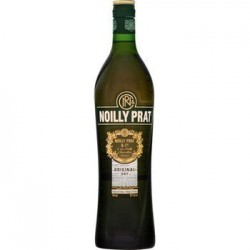 NOILLY PRAT 75 CL