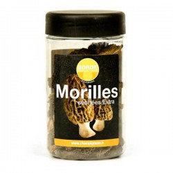 MORILLES  37 CL