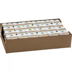 CONFITURE COUPELLE X 120 VALADE