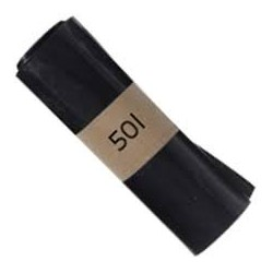 CT DE 10 RLX DE 50