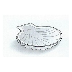 COQUILLE PLAST.N2 GM/100