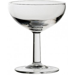 VERRE BALLON.COUPE 13CL