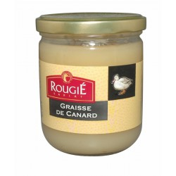 GRAISSE DE CANARD 320GR