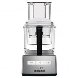 MAGIMIX 5200