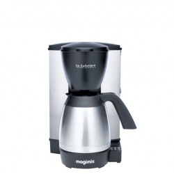 CAFETIERE MAGIMIXTHERMO AUTO