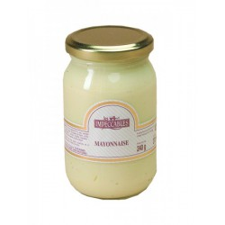 MAYONNAISE 27 CL