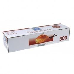 CHOCOLAT BATONS  X 300