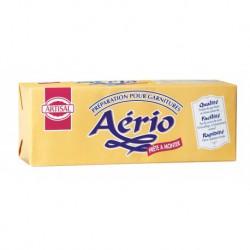 AERIO BTE DE 2.750 KG