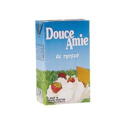 CREME DOUCE AMIE LE LITRE