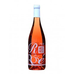 ST POURCAIN R DE ROSE 75 CL