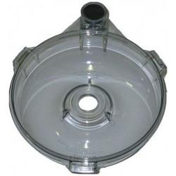 COUVERCLE CL30/R302 ROBOT COUPE