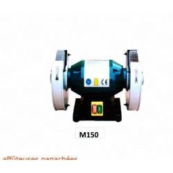 AFFUTEUSE A AILETTE M 150