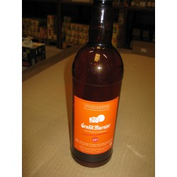 EXTRAIT ORANGE 1L 50%V