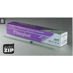 FILM ETIRABLE 45 CM X 300 M.