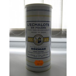 ECHALOTE SEMOULE BTE 900 GR