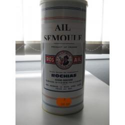 AIL SEMOULE ROCHIAS 1 KG