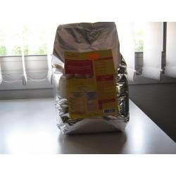 PUREE MOUSLINE GRANULEE 4.5 KG