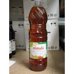 VINAIGRE ALCOOL 6 LA BOUTEILLE 150 CL