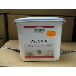 ASCOMIX/NATOFIX LE SAC DE 1 KG