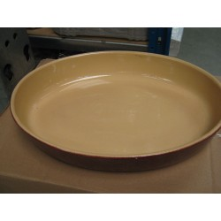 PLAT CAMPAGNE N4. 35 CMS
