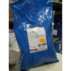 GELEE FORTE INCOLORE LE SAC 5 KG