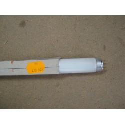 TUBE FLUO ALIM.90 CM 30W