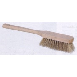 BROSSE HOLLANDAISE SOIES BLANCHES